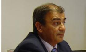 """Juan Antonio Pedreño, presidente de CEPES: """"Tenemos que trasladar a la sociedad que somos empresa"""""""