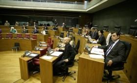 CEPES Navarra en el II Foro Ciudadano
