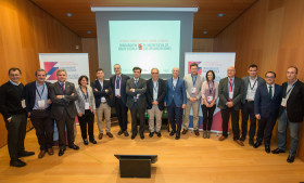 CEPES Navarra co-organiza el Annual Congress of Global Economic Accounting